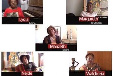 """Filme """"Elas Falam"""" apresenta a experiência de professoras negras"""