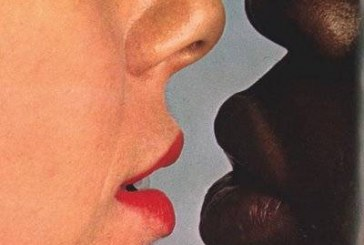 Racismo, miscigenação e casamentos interraciais no Brasil
