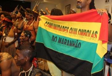 Noite de luta em Brasília: uma crônica que não saiu na TV