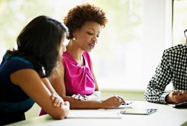 Por que a empresa em que você trabalha deve investir no empoderamento feminino?