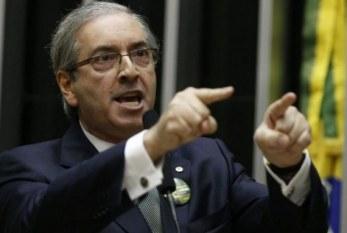 Flávia Biroli: Quem ganha com a onda ultra-conservadora que ameaça a democracia no Brasil?