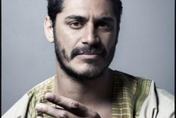 Criolo vive traficante em 1º papel no cinema e atua com Lázaro Ramos. Nos ajude a entender