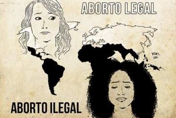 Enquanto houver racismo para as mulheres negras o aborto sempre será inseguro, desumano e criminalizado