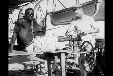 Jamaica exige que Reino Unido pague indenização por tempos da escravidão