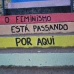 14 dados que mostram a persistência da violência contra a mulher noBrasil