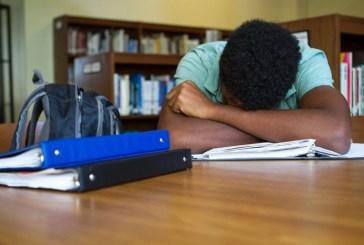 Plano de aula: Preconceitos