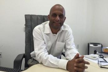 Servidor público de Roraima supera câncer de mama e alerta homens