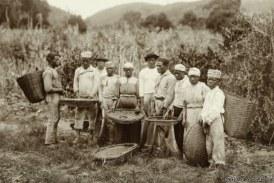 O polêmico debate sobre reparações pela escravidão no Brasil