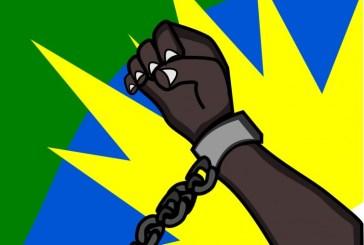 Florestan Fernandes: Consciência Negra e Transformação da Realidade