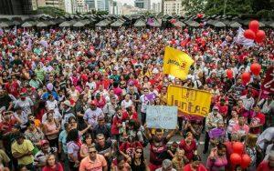 Cunha-protesto-3