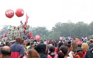 Cunha-protesto-5-Roberto-Parizott-5