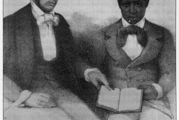 Único escravo no Brasil a publicar autobiografia ganha site de memórias