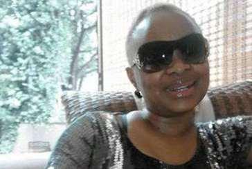 Filha de Samora Machel perde a visão após agressão do namorado