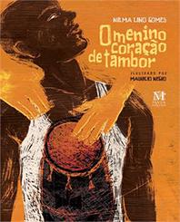 Meninno_coracao_de_tambor_ler9781892