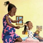 Novas dicas de livros infantis para celebrar a cultura afro-brasileira