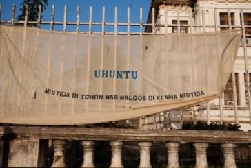 Ubuntu: filosofia africana confronta poder autodestrutivo do pensamento ocidental, avalia filósofo
