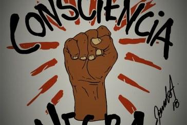 V Semana da Consciência Negra debate os 130 anos da abolição da escravatura