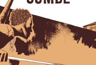 Marcelo d' Salete: Cumbe, l' histoire de l'esclavage au Brésil, sera publié en France
