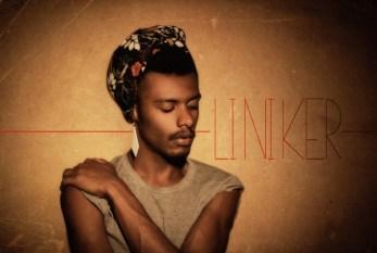 Liniker: Conheça a banda de Araraquara que tem uma produção primorosa