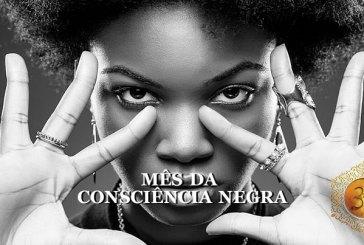Virada da Consciência Negra celebra a resistência com muita arte e cultura em SP