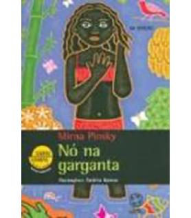 no_na_garganta_ler9781901