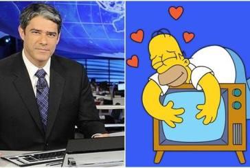 New York Times diz que a Globo é a TV que ilude o Brasil