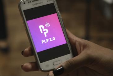 Tecnologia prioriza atendimento a mulheres em situação de violência - PLP 2.0