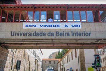 Saiba como usar o Enem para cursar uma universidade em Portugal