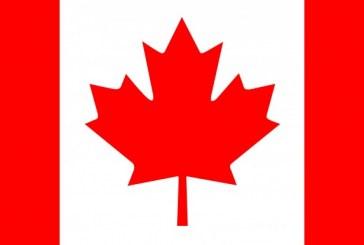 Canadá oferece bolsas de estudo integrais para estudantes da América Latina