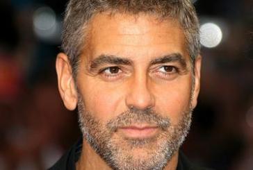 Clooney se une às críticas por falta de diversidade no Oscar