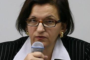 CNJ absolve Kenarik Boujikian e afirma que TJSP errou ao punir magistrada