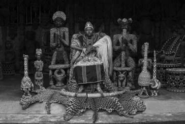 Museu Afro Brasil disponibiliza digitalmente obras de seu acervo em pareceria com Google Cultural Institute