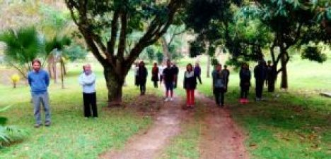 caminhada-privilégio-5set2015-2-500x241
