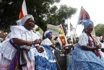 Quatro teses contra a acusação de vitimismo de negros, mulheres e LGBT