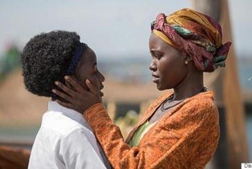 Lupita Nyong'o é mãe de mestre do xadrez Phiona Mutesi em filme 'Queen of Katwe'