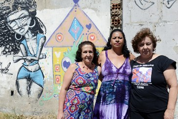 Aplicativo ajuda a combater violência contra a mulher no Rio Grande do Sul