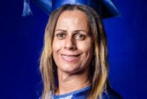 Alessandra Santos de Oliveira