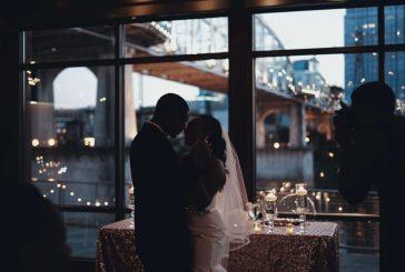 O Casamento do Ano