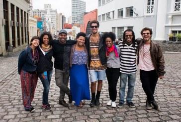 """""""O estereótipo da favela na TV não nos representa"""", dizem atores da Cia Marginal"""