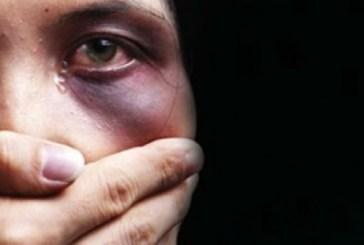 Violência contra mulheres segue com números alarmantes