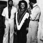 Projeto faz imersão nos bailes black dos anos 60 e 70 em SP