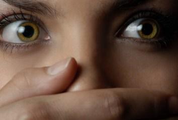 'Você tentou fechar as pernas?', pergunta juíza à vítima de estupro