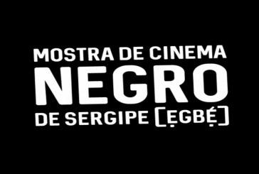 Produtores sergipanos elaboram Mostra de Cinema Negro
