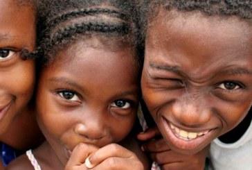 Edital disponibiliza mais de R$ 4 milhões para projetos que promovam a igualdade racial