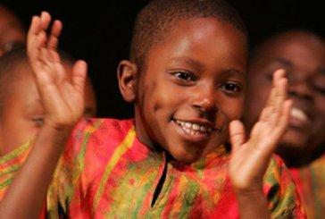 Ubuntu: A Filosofia Africana Que Nutre O Conceito De Humanidade Em Sua Essência