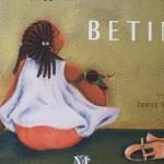 Projeto lista 100 livros com protagonistas negras