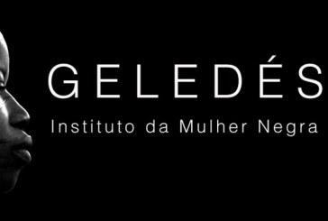 Circulando pela blogosfera – Por Cidinha da Silva