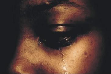 Mulheres negras e violência: Decodificando os números
