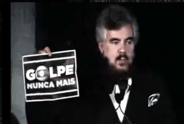 O silêncio da mídia diante da denúncia de golpe do fotógrafo brasileiro ganhador do Pulitzer