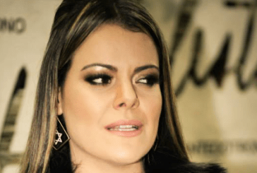 Santa Inquisição: Ana Paula Valadão pede boicote à C&A em textão cheio de preconceitos no Facebook